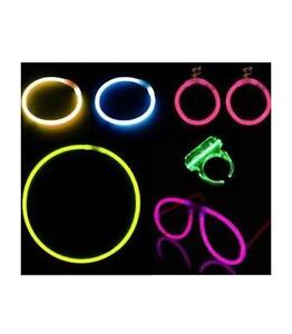 20pcs-neon-lumineux-fluorescent-fete-mariage-anniversaire-glow-in-the-dark-party