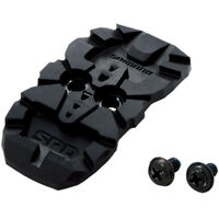 Shimano Smsh33 Spare Sole Cleat Covers For Mt33 Mt43 And Mt53