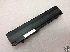Genuine Original 11.1V 66WH Battery HP  GC06 Mini 5101 5102 HSTNN-DB1R