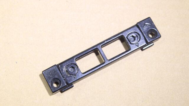 Weidtmann WW Roto Kurier 2 Schließblech Schliessblech 482323400 NEU 10 mm