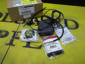 s l300 new genuine ford cl8z 14a411 a wire assembly ebay  at bakdesigns.co