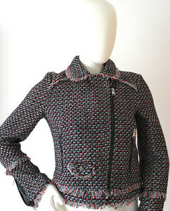 Nueva-chaqueta-corta-estilo-motero-tweed-Zara-Bloggers-Tamano-Pequeno-8-10
