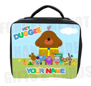 Self-Conscious Personalised Drawstring Bag Any Name Dinosaur Swimming School Nursery Pe Kids' Clothing, Shoes & Accs