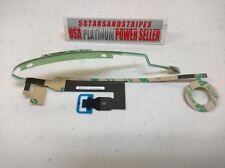 NEW XBOX One Power Button ON / OFF Flex Ribbon Cable Eject Sync Touch Sensor USA