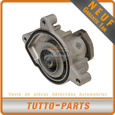 Original VW Audi Pompe à eau complémentaire Pompe à eau 1k0965561l 1.2 TSI TFSI 86 105 CH