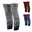 Supacaz Star Fade Knee Warmers