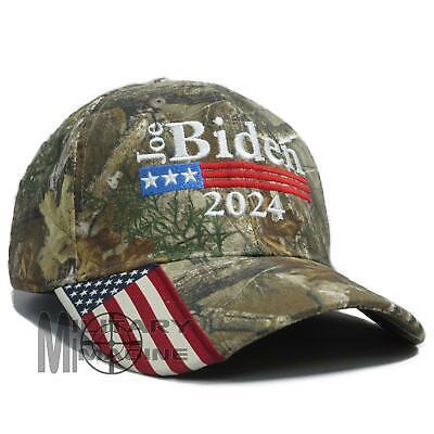 Fraud Joe Biden Rigged Election 2020 Trump Baseball Cap America hat