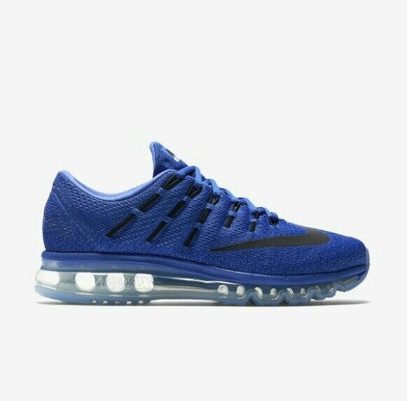 WMNS Nike Air Max 2016 - - - 806772 401  begränsad utgåva