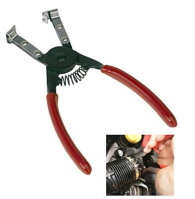Sealey Car/Van Fuel/Coolant Hose Clip/Clamp/Collar Pliers Clic & Clic R VS1664
