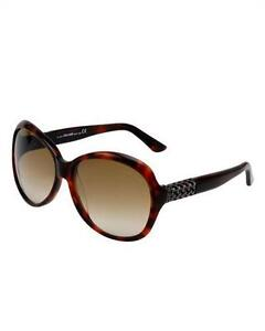 748c931af3 Image is loading New-Roberto-Cavalli-Womens-Sunglasses-rc594-Made-in-