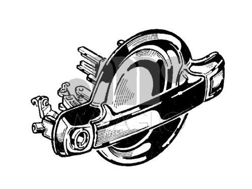 2x A PRESSIONE A GAS AMMORTIZZATORE gasdämpfer PORTELLONE 31695132