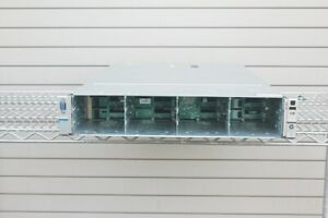 HP-PROLIANT-DL380p-GEN-8-G8-2-x-SIX-CORE-2-30GHZ-E5-2630-16GB-SERVER-QTY-AVBL