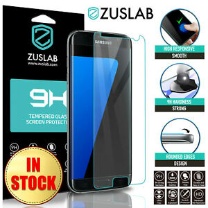 Samsung-Galaxy-S7-ZUSLAB-9H-Premium-Full-Cover-Tempered-Glass-Screen-Protector