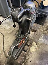 Milwaukee Magnetic Vsr Rev Drill Parts Unit W Motor 4295 1