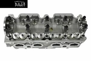 Cylinder-head-For-Mazda-F2-FE-JK-B2200-E2200-1987-89-FEJK-10-100B