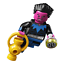 Lego-DC-Comics-Minifig-Series-71026-CHOOSE-YOUR-MINIFIGURE thumbnail 18