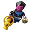 LEGO-DC-COMICS-minifig-Series-71026-scegli-la-tua-minifigura-pre-ordine-GENNAIO miniatura 18