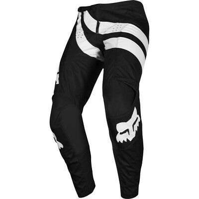 ONeal Unisex-Child Element Racewear Youth Pant Black 2//3