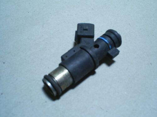 236 Iniettore Carburante CITROEN C3 1.4 8V X1 Banda Blu