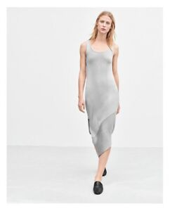 filippa k london