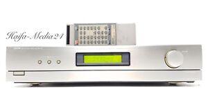 DENON-dra-210-Dra-210-HIFI-Stereo-Audio-Recepteur-FB-12-Mois-Garantie
