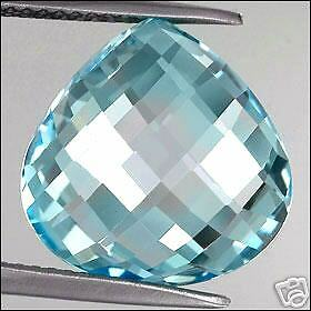8-96-ct-Top-Sky-Blue-Topaze-Pear-shape-VVS