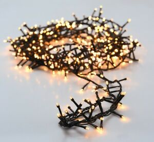 1000-Warm-White-Led-Christmas-Fairy-String-Lights-Indoor-Outdoor-Cluster-Lights