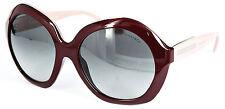 Tiffany & Co Sonnenbrille / Sunglasses TF4116 8203/3C Gr.56 Insolven#327(26)