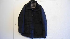 de griffée luxe Down Bogner Black Jacket Gr neuf 54 Down Veste comme aq7E5wq
