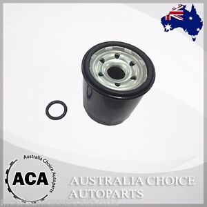 Brand-New-LPG-Injection-System-Replacement-Filter-Screw-On-Filter