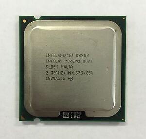 INTEL CORE 2 QUAD CPU Q8200 WINDOWS 8 X64 TREIBER