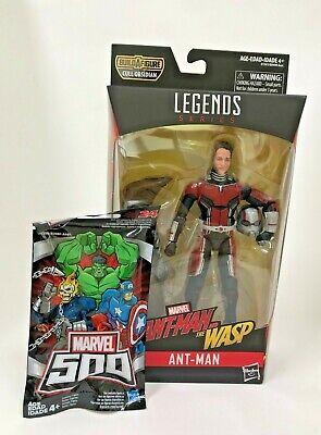 Marvel Legends Captain Britain 6 in action figure loose x-men livraison gratuite environ 15.24 cm