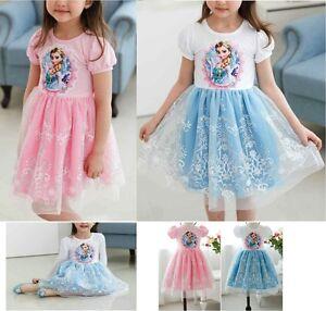 Vestito-Bambina-Elsa-2-8-anni-Girl-dress-2-8-years-Frozen-00057