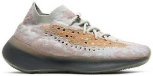 Adidas Yeezy Boost 380 Pepper Sneakers Size Men's Size 6.5 FZ1269 NEW NIB