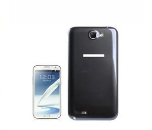 cover samsung note2