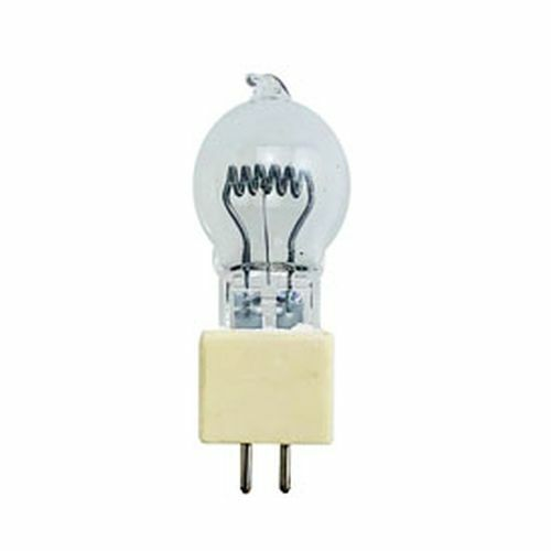 REPLACEMENT BULB FOR PHOTOGENIC AKC160B MODELING 100W 120V