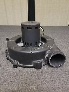 Fasco Furnace Exhaust Inducer Motor 7021 9450 70219450