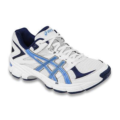 ASICS Women's GEL-190 TR Training Shoes S571N