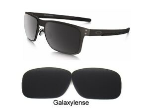 dfdf3fa33a Image is loading Galaxy-Replacement-Lenses-For-Oakley-Holbrook-Metal-Not-