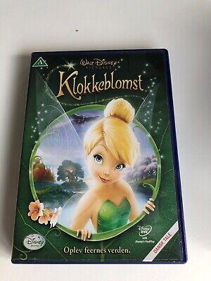 415ce3eb6e2 Find Klokkeblomst i DVD-film og Blu-ray - Køb brugt på DBA