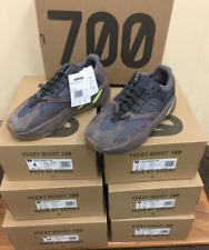 633929ca876 item 1 Adidas Yeezy Boost 700 Mauve