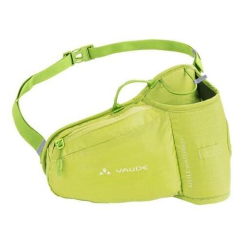 Vaude Little Waterboy Duff Yellow 12741 107// Rucksäcke und Taschen Hüfttaschen