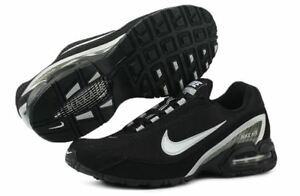 a94ad30796425f NIB Men s Nike Air Max Torch 3 Running Invigor Sequent Shoes ...
