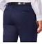 NWT-Greg-Norman-Men-039-s-Ultimate-Travel-Pants-Variety miniature 8