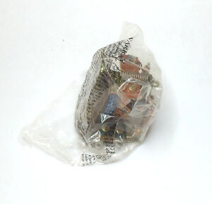 MR11A-12-DPDT-Relay-Potter-amp-Brumfield-12VAC-Coil-P-amp-B-MR11A-12V-8A