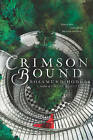 Crimson Bound by Rosamund Hodge (Paperback, 2016)