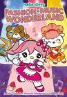 Hello Kitty: Fashion Music Wonderland by Viz Media, Subs. of Shogakukan Inc (Paperback / softback, 2013)
