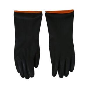 Paire-de-gants-en-caoutchouc-resistant-aux-produits-chimiques-anti-acides-d-R3E7