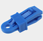 thumbnail 10 - 20Pcs Awning Tent Clamp Tarp Clips Camping Plastic Canopy Buckle Heavy Duty