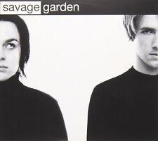 Savage Garden - Savage Garden [New CD] Australia - Import
